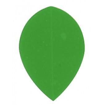 Plain Green PEAR Flight