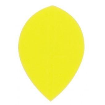 Plain Yellow PEAR Flight