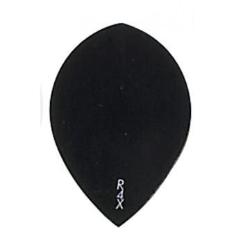 R4X Black PEAR Flight