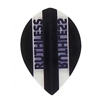 Ruthless Black Stripes PEAR Flight
