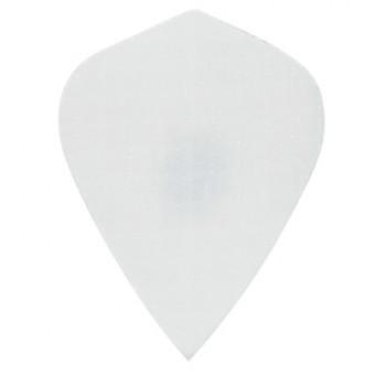 Plain White KITE Flight