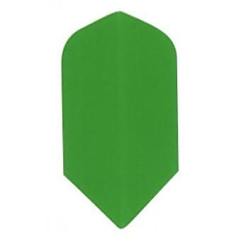 Plain Green SLIM Flights