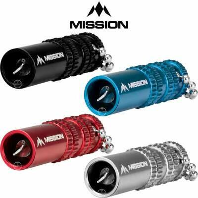 Mission Darts Shaft Remover