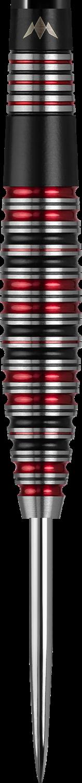Mission RED DAWN Darts - M3