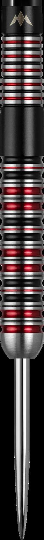 Mission RED DAWN Darts - M1