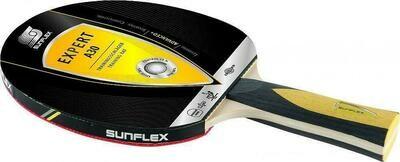 SUNFLEX Table Tennis BAT EXPERT A30