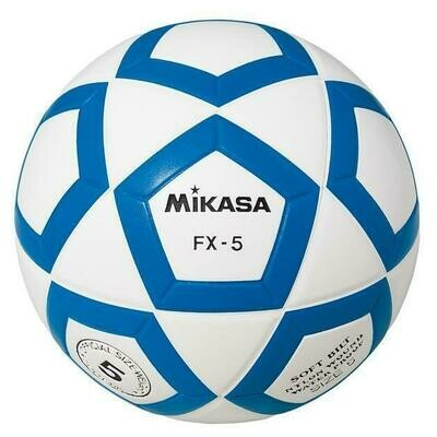 MIKASA NETBALL FX-5 OFFICIAL