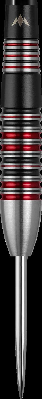 Mission RED DAWN Darts - M2
