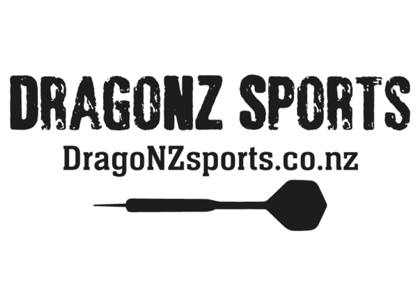 DragoNZ Sports