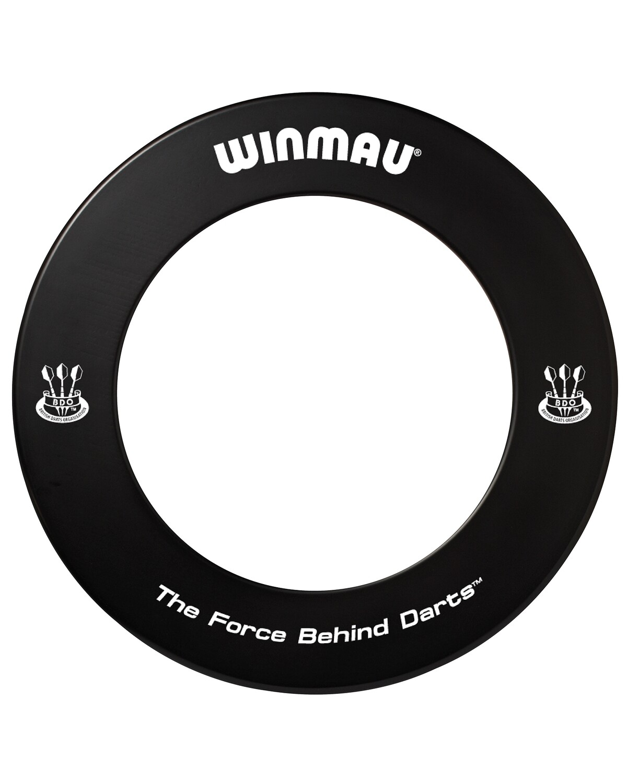 Winmau Dartboard Surround 1pc