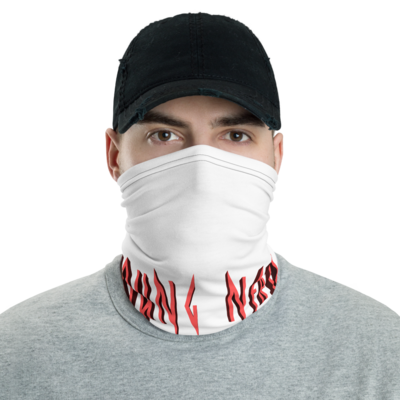 Young Nero Face Mask