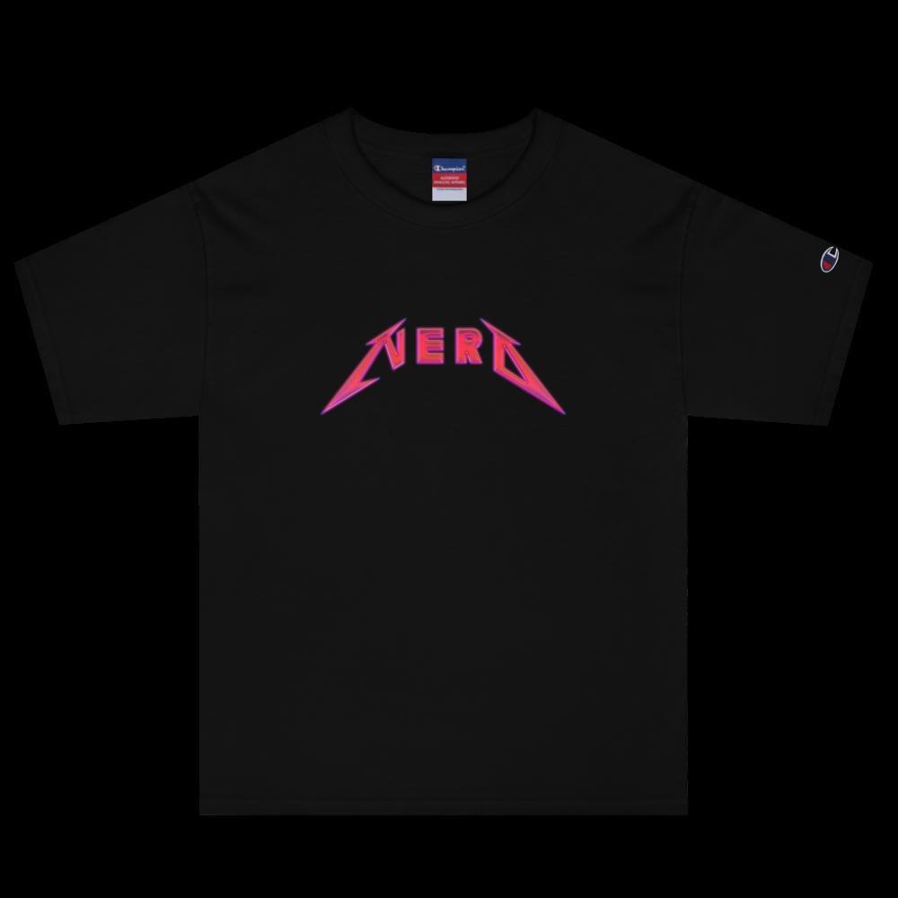 Young Nero Millenium T-Shirt