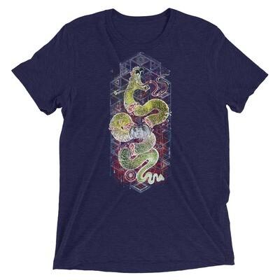 BSK - Short sleeve t-shirt