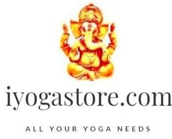 iyogastore.com