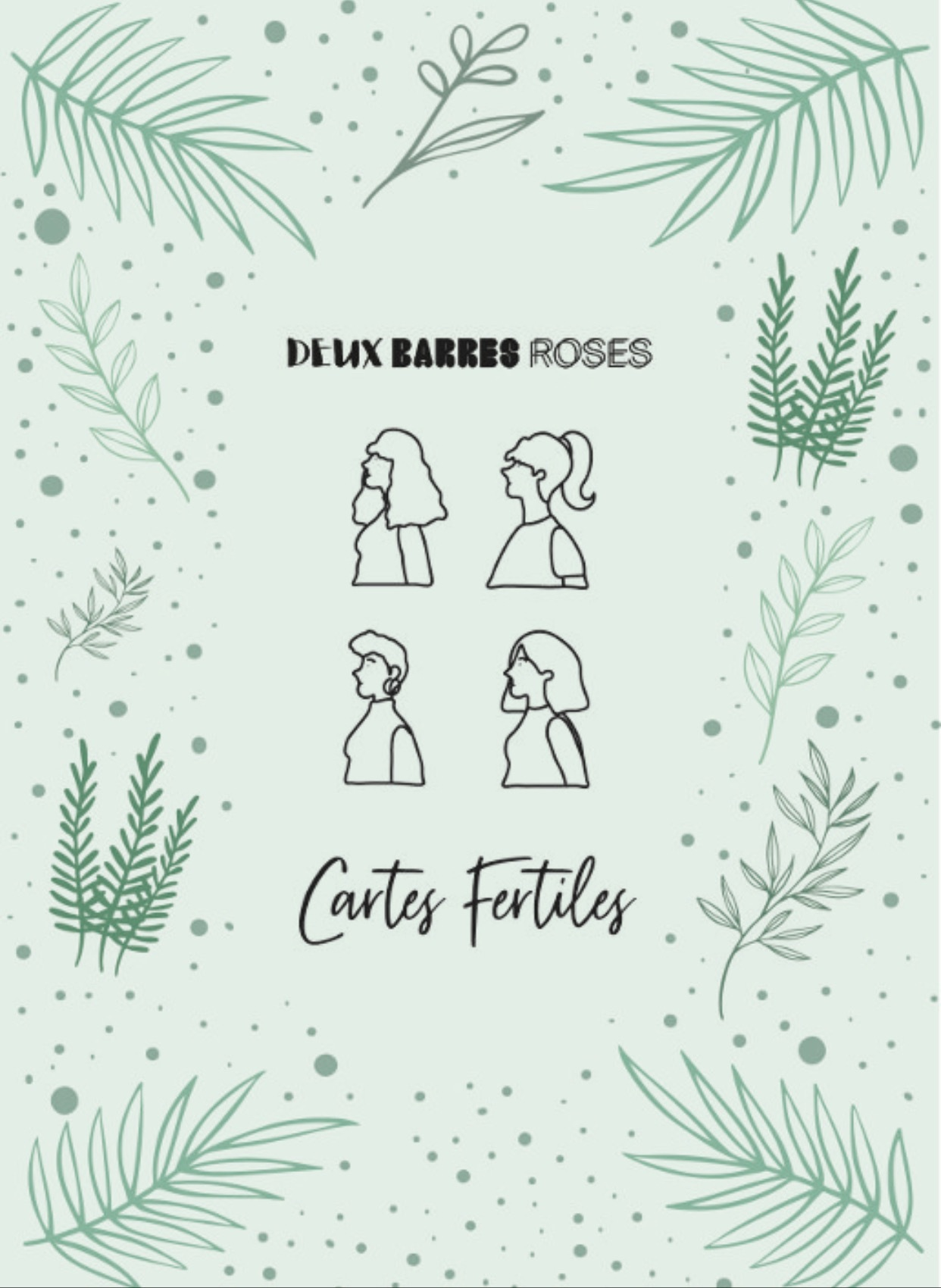 Cartes Fertiles 01162