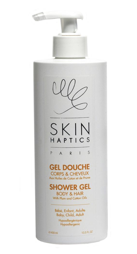 Skinhaptics - Gel douche 01173