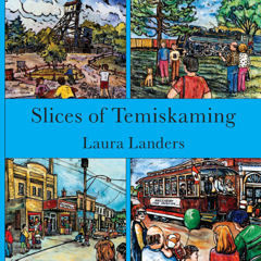 Slices of Temiskaming