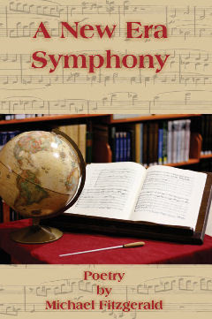 A New Era Symphony -EPub