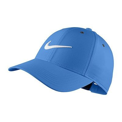 Tony Missella Blue Hat