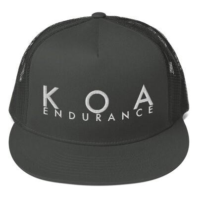 Team Koa 2020 Hat