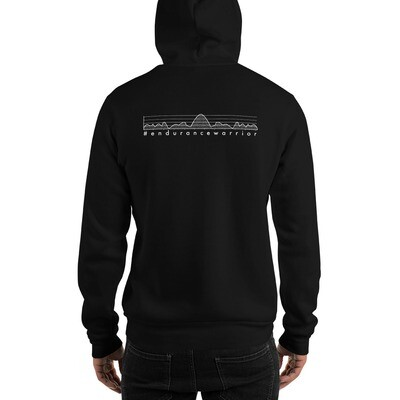 Endurance Warrior Sweatshirt