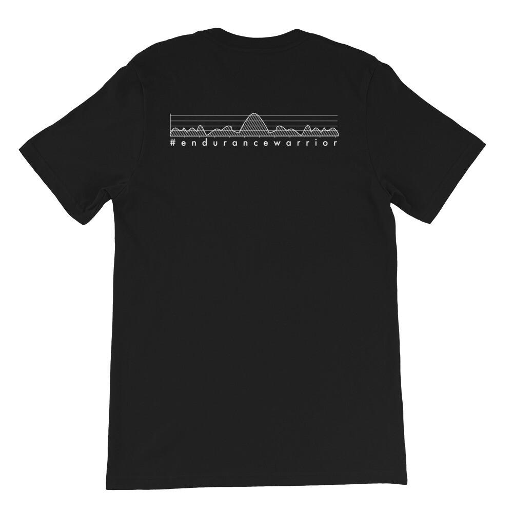 Podium Shirt 2020