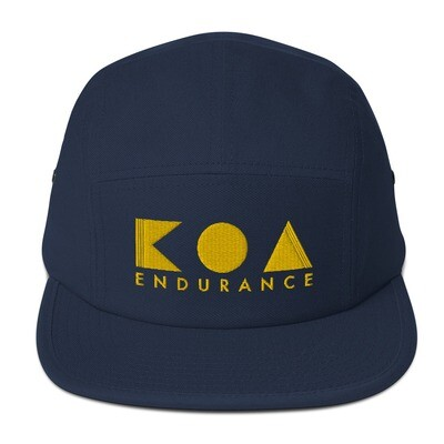 KOA Summer Vibes Hat