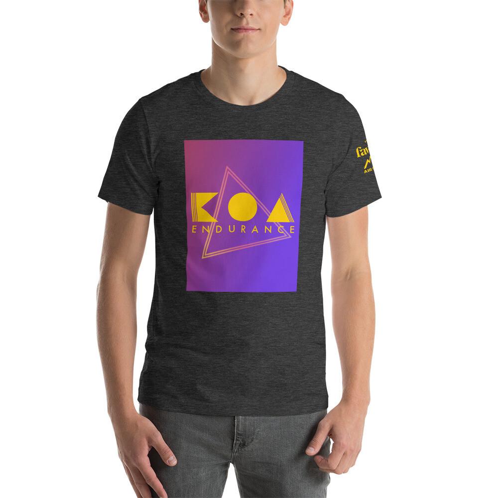 2020 Summer Vibes Shirt