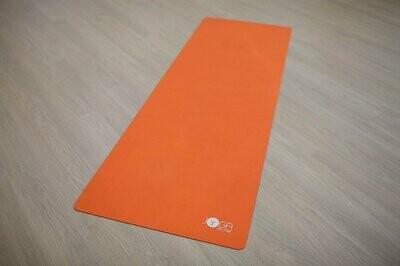 JOY Yoga Balance 4 мм