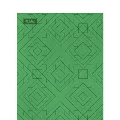 POSA NonSlip Pro Direction Green