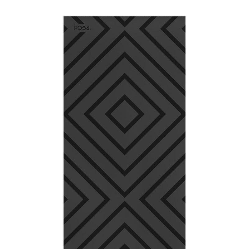 POSA NonSlip Accord Black