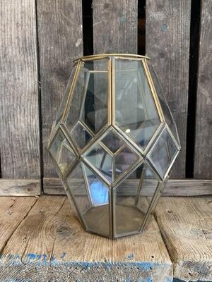 Mohani Lantern