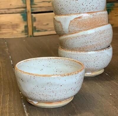 Candela Bowls