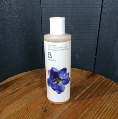 Bramley Shampoo