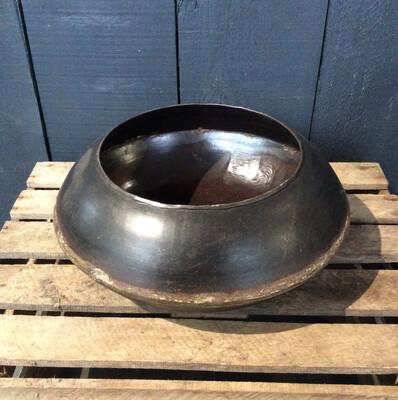 Large Dhurri Bowl