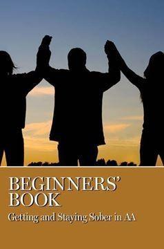 Beginners Book