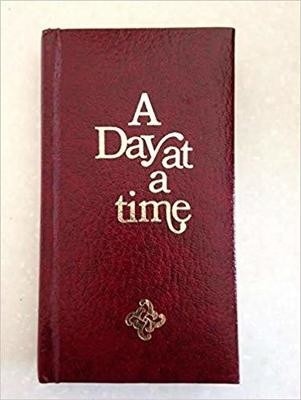A Day At A time