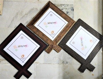 Kite Photo Frames 8 x 8 Inches (Upload your Photo here)