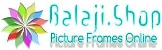 Balaji Picture Frames : Photoframes Online Shopping Site