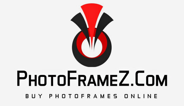 Balaji Picture Frames : Photoframes Online Shopping Site