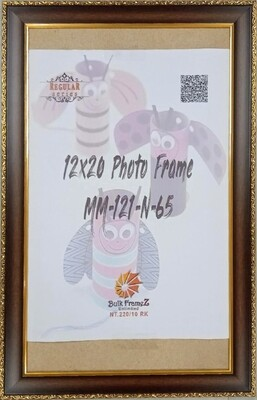 Personalized Photo Frames 12