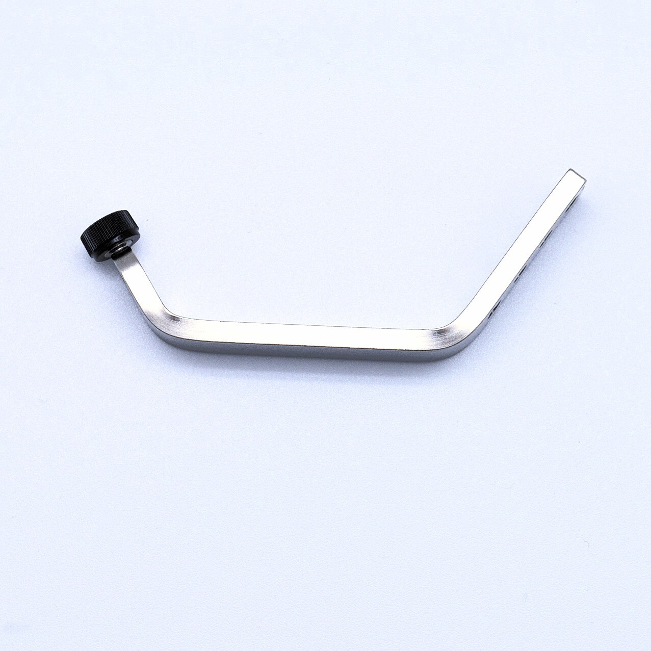 20339 Coaxial Probe Holder