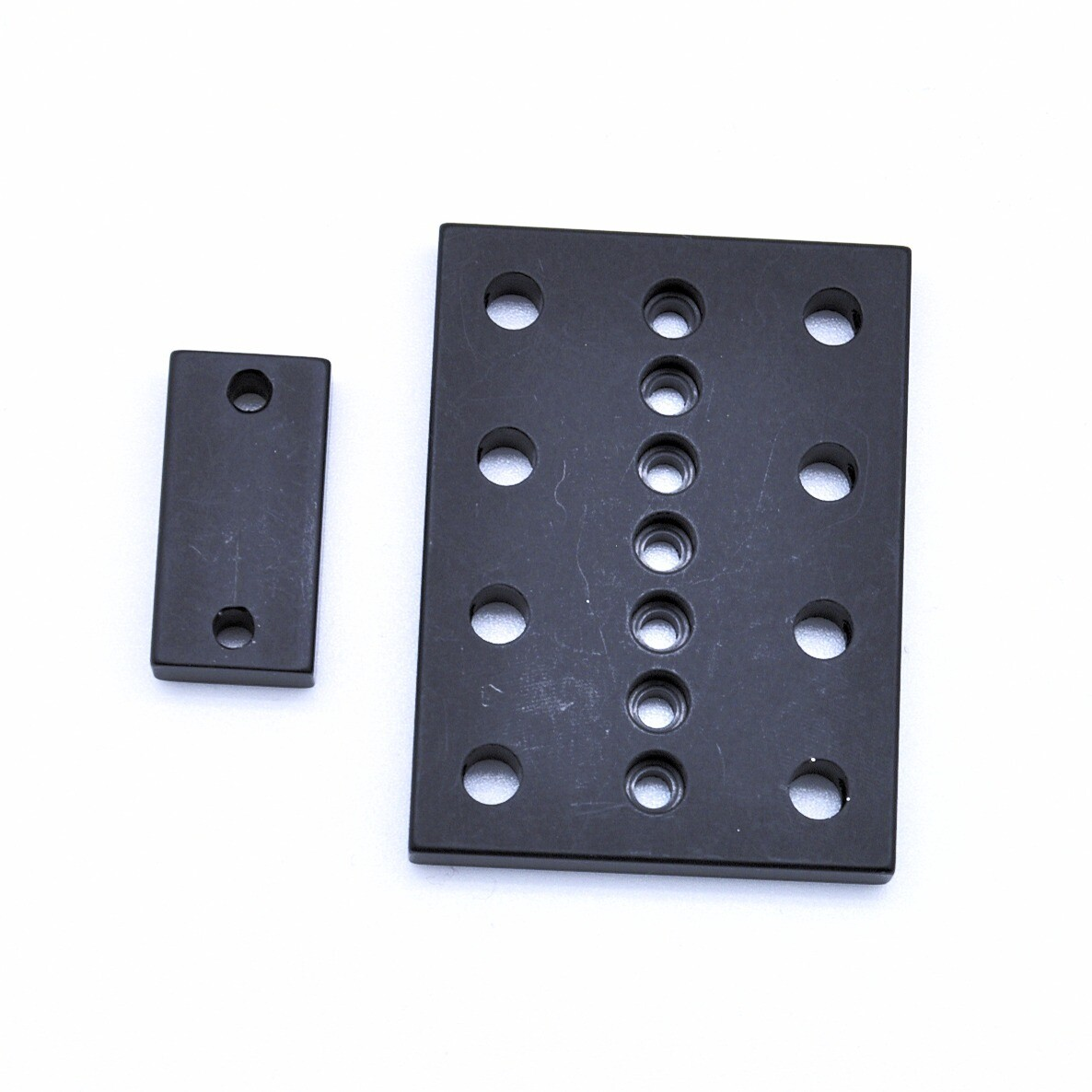 20545 Suss style front mount
