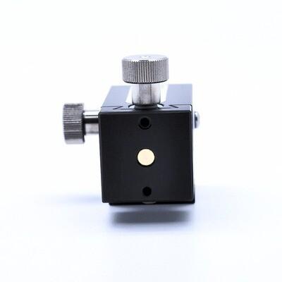 XYZ 300 Micromanipulator