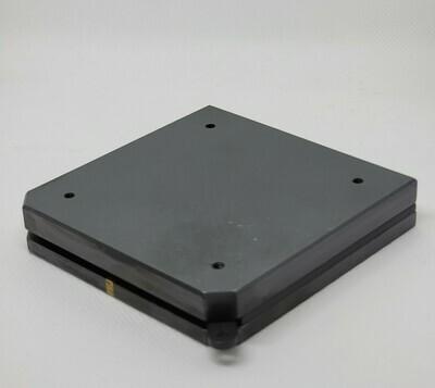22232-1 Ultra Magnetic Base For 2000