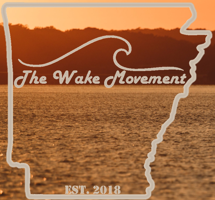 Wake Movement Donation