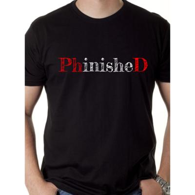 PHD-PRETA