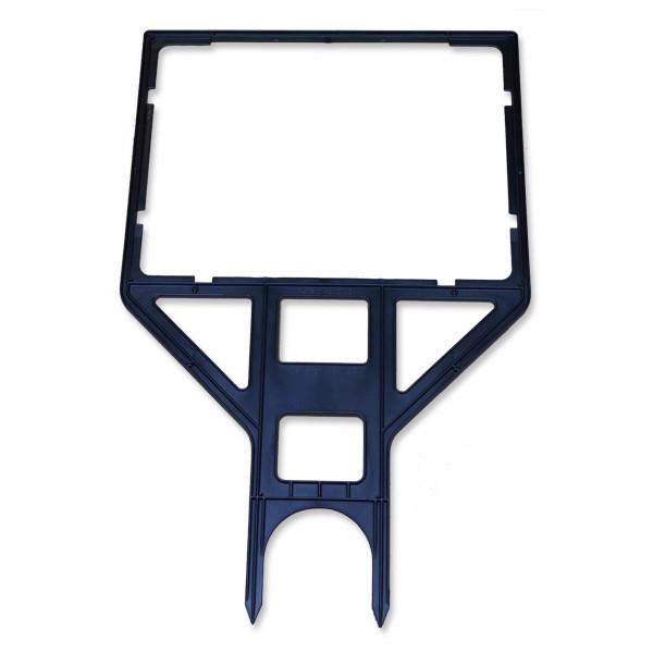 Step Frame (carton of 5)