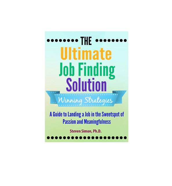 The Ultimate Job Finding Solution - Free from This Site Only!