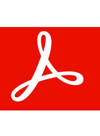 Adobe PDF Reader - Use this Link to Download https://get.adobe.com/reader/